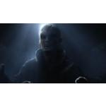 DeonRSPS's avatar