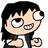 Sifsand's avatar