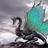 Smokolog123's avatar