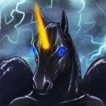 Storm-Engineer's avatar