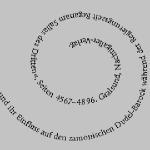 Fußnoten-Fetischist