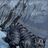 Avatar de Varamyr gatosombra