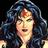 DianaofParadiseIsland's avatar