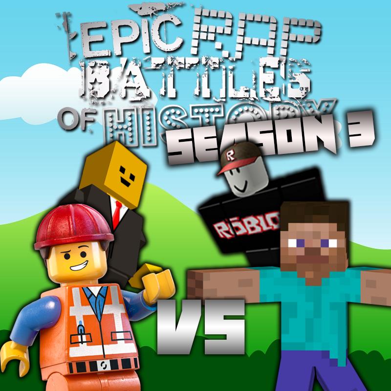 User Blog Ccarbe6062 Roblox Vs Minecraft Vs Blockland Vs Lego