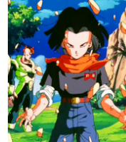 Android1700