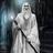 Sz.F.'s avatar