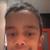 Ahmed.michael.560
