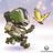 RyzenRX's avatar