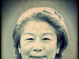 Mother Chao-Xing