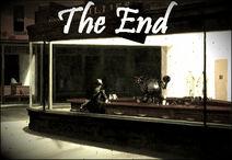 Ending Card