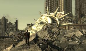Empire Wasteland 3
