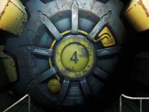 Vault 4