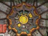 Vault 53