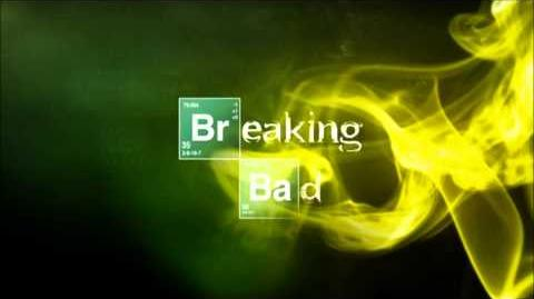 Season 3 Breaking Bad- timetakesthetimetimetakes