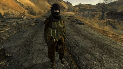 FalloutMacKellen