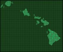 Pacific WastelandMap 3.0