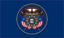 EnclaveCellUtahFlag