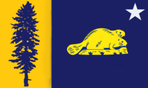 Second-oregon-republic-rp