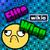 EliteWing