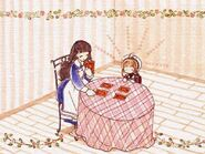 Animetic Story IMG04