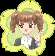 Chiharu Mihara