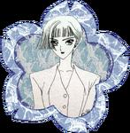 Sonomi Daidouji