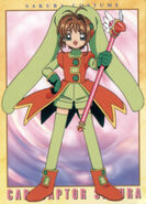 Green-jester-card2