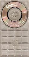 Cardcaptor Sakura Character Single YUKITO Disc