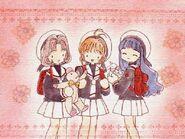 Animetic Story IMG05