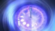 Yuna D. Kaito's Magic Circle