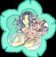 Nadeshiko Clear Manga Thumb