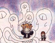 Animetic Story IMG03