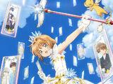 List of Cardcaptor Sakura: Clear Card Episodes