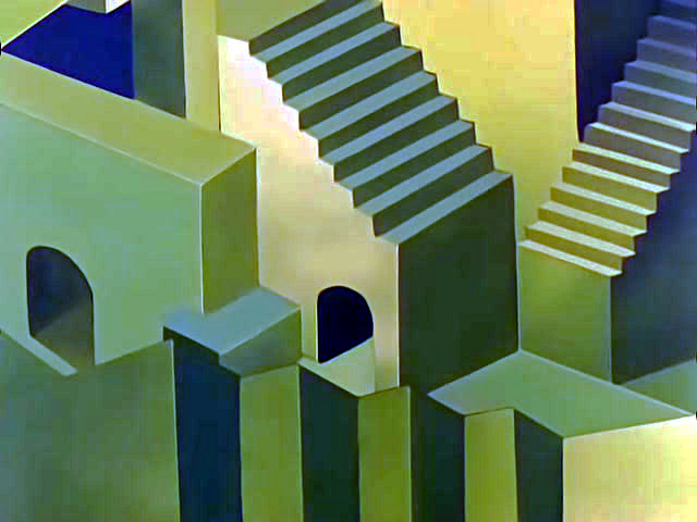 File:The Maze's dimensions.png