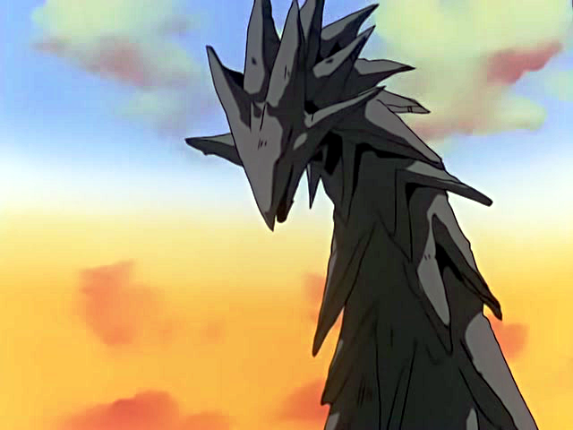File:Theearthy dragon.png