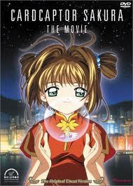 File:Cardcaptor Sakura the Movie - Title..jpg