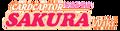 Thumbnail for version as of 17:06, September 17, 2017