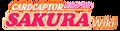Thumbnail for version as of 16:54, September 18, 2017