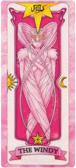 SakuraWindy