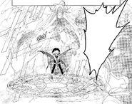 Manga Watery