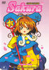 Cardcaptor Sakura - Powers Awry