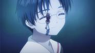 Clear Prologue - Sakura remembers what Eriol said