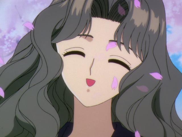 File:Nadeshiko smiles.png