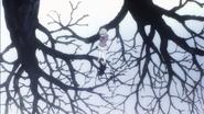 Clear Prologue - Sakura's heart hurts