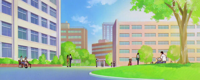 File:Towa university.jpg