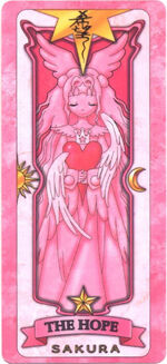 SakuraHope