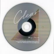 CLEAR Disc