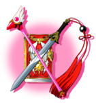 :Category:Magical Items