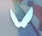 File:Thedream butterfly.png