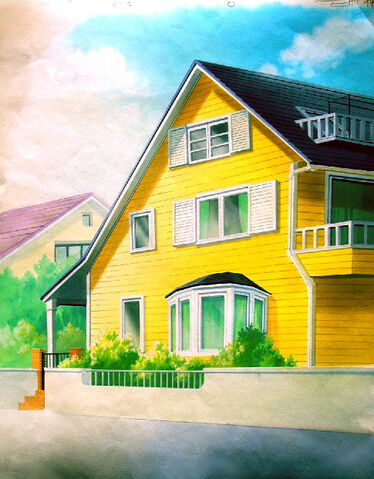 File:SakurasHouse.jpg